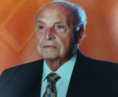 Fallece Joan Costa Reig, presidente fundador de Aside