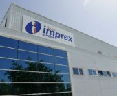 Imprex Europe firma un acuerdo de distribución con Top Cable