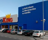 Bricoking presenta su plan para