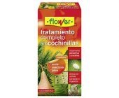 Flower: Tratamiento Completo Anticochinillas