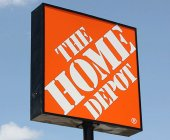 The Home Depot prevé una bajada del beneficio por los aranceles