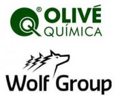Olivé Química se integra en Wolf Group