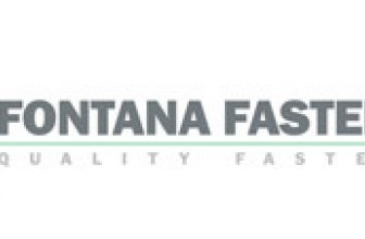 Fontana Fasteners se une a AFEB